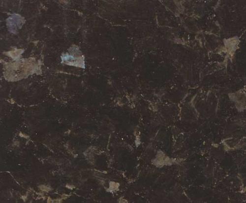 Granite Worktops Stonecare